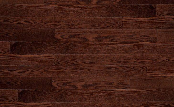 Antique Cherry Red Oak Hardwood Floors Inc