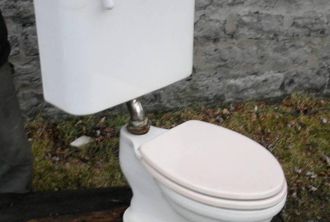 Antique Toilet Parts Tank Lids Our