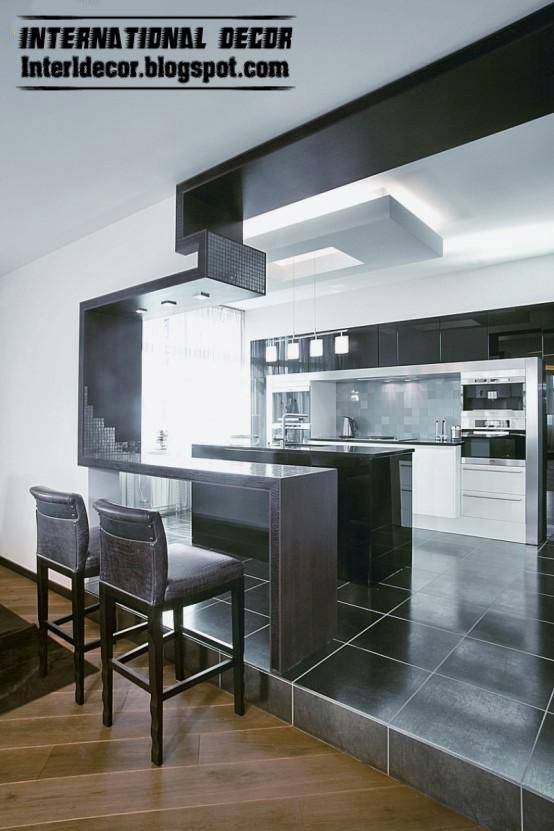 Apartment African Designs Ideas
