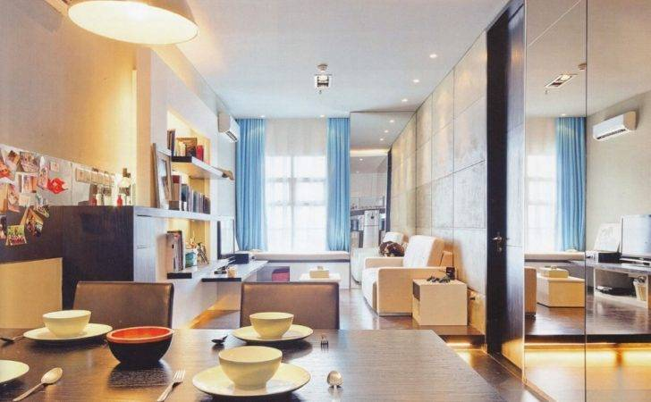 Apartment Decorating Ideas Low Budget