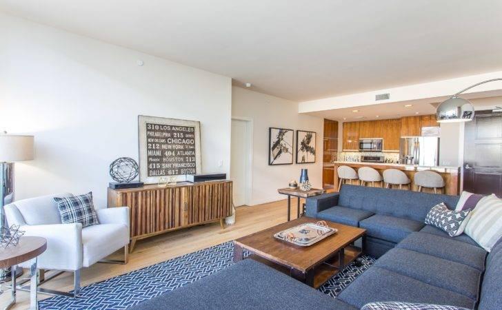 Apartment Decorating Ideas Ways Transform Your
