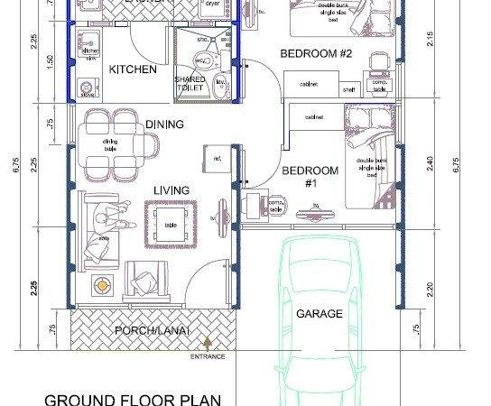 Apartment Design Plans Interior Ideas Your Modern Home