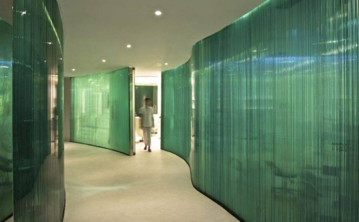 Apartment Design Spa Interior Khosla Associates