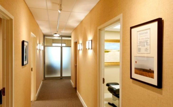 Apartment Hallway Design Best
