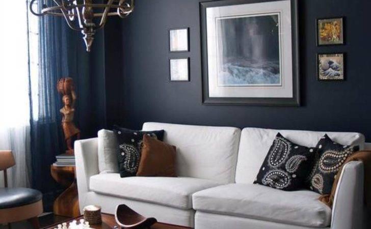 Apartment House Room Color Ideas Allstateloghomes