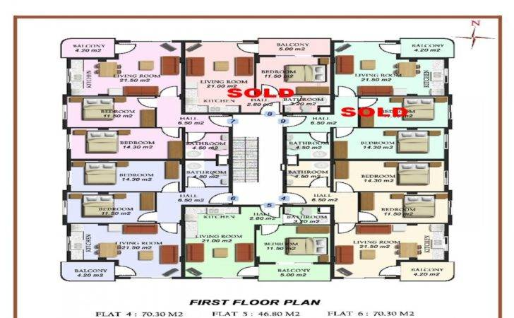 Apartment Ideas Penthouse Floor Plans Lime Grove Gogo