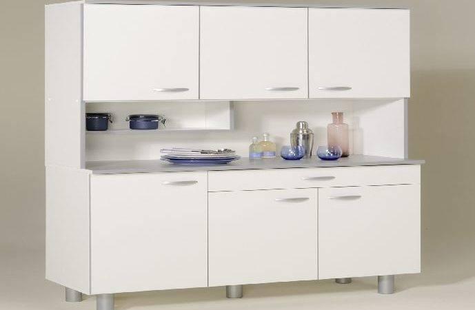 Apartment Ikea Compact Kitchen Unit