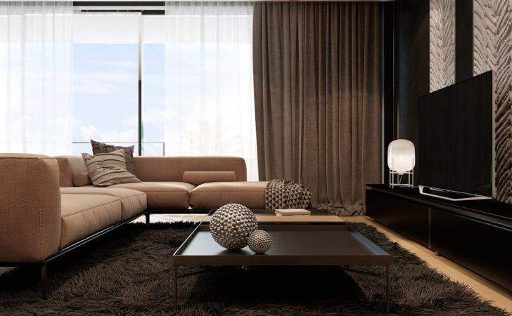 Apartment Textures Home Designing Everycatalog