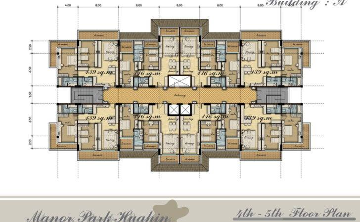 Apartments Apartment Building Design Ideas
