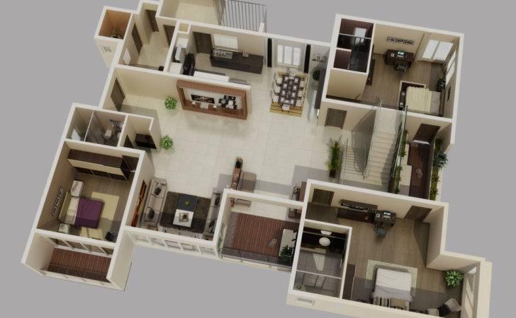 Apartments Bangalore Pristine