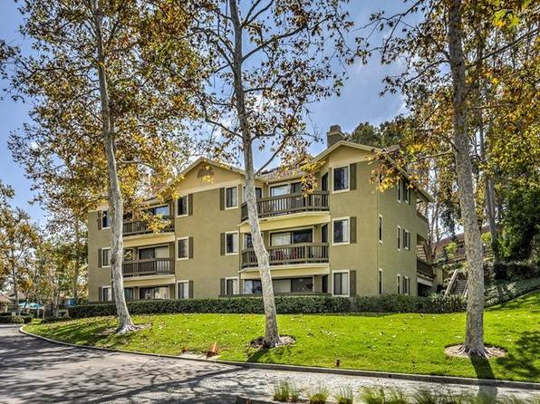 Apartments Rent Carlsbad Zillow