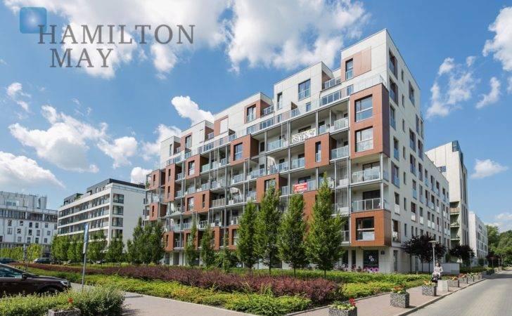 Apartments Sale Eko Park Hamilton May