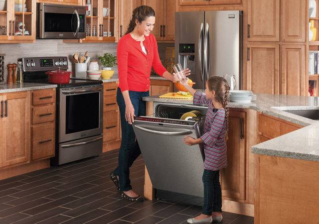 Appliances Traditional Kitchen Tampa Famous Tate Appliance