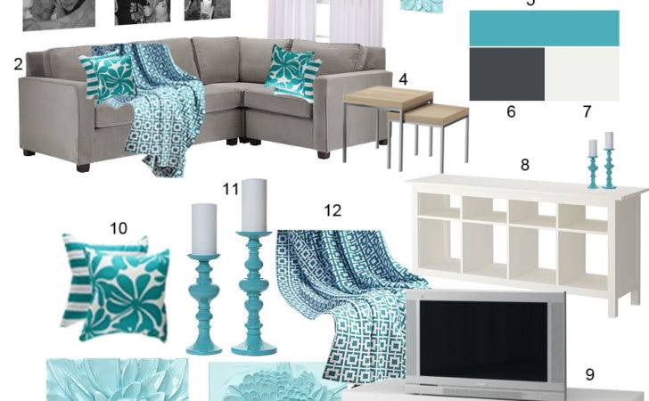 Aqua Color Schemes Pinterest Teen Girl Bedspreads Beach