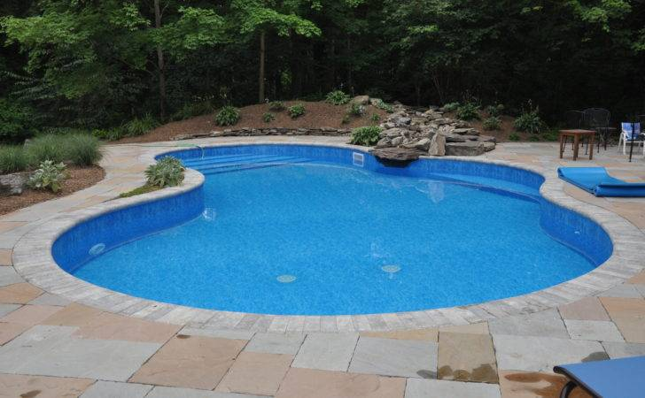 Aquaponics System Backyard Design Ideas Inground Pool