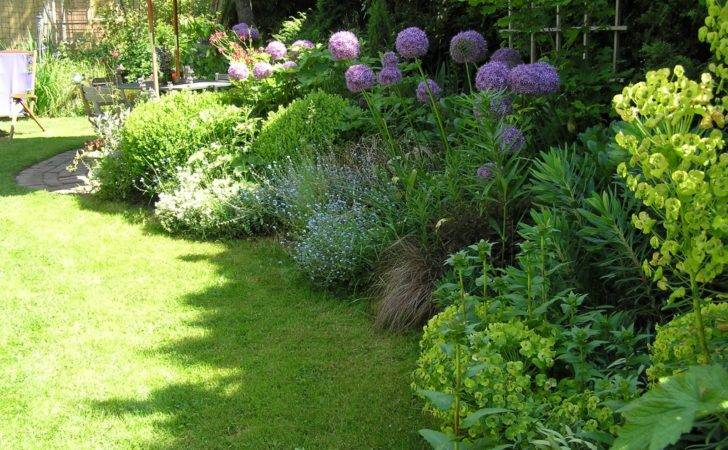 Arborvitae Landscaping Flora Landscape Design Llc