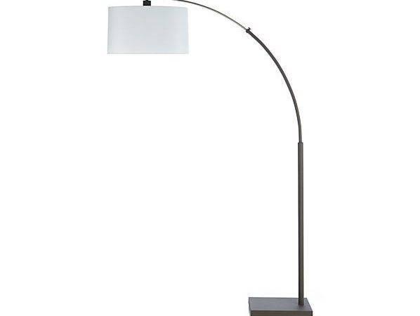 Arc Floor Lamps Pinterest Floors