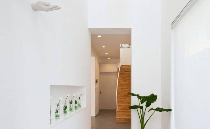 Archilovers Modern Zen Design House