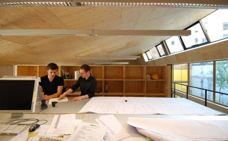 Architect Awards Lost Hours Leaked Standards Australian
