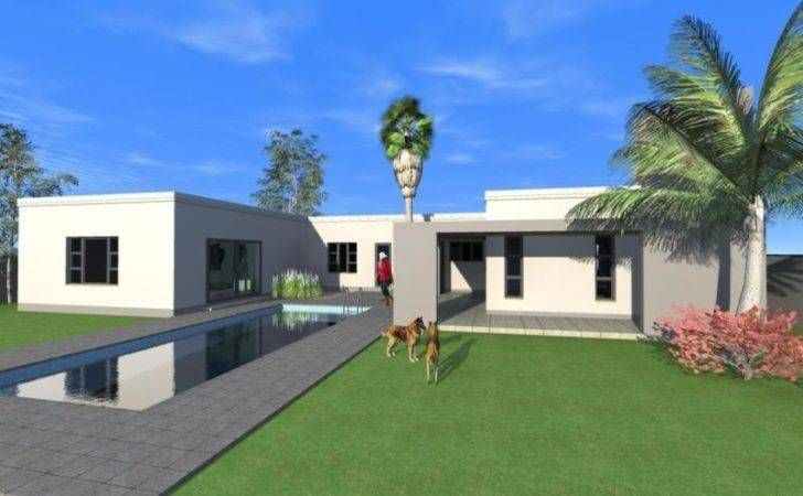Architects Drafting Draughting House Plans Kempton