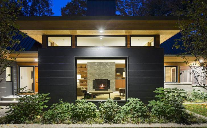 Architects Share Their Tips Great Home Design Startribune