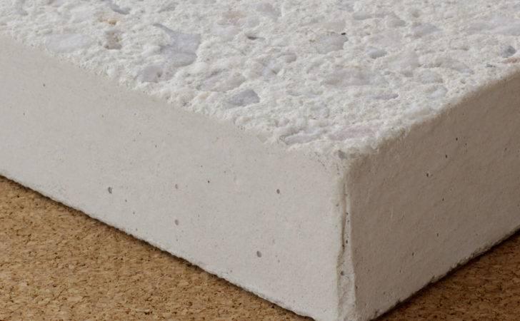 Architectural Precast Concrete Sandblasted Selected