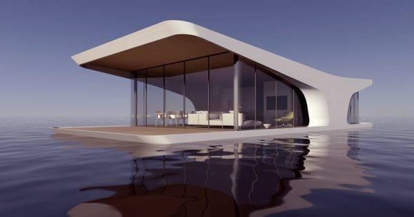 Architecture Dymitr Malcew Coroflot