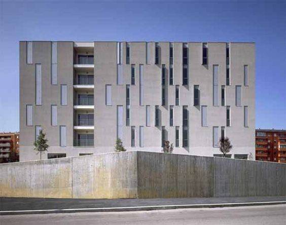 Architecture Enchanting Ideas Modern Ade Design Contemporary