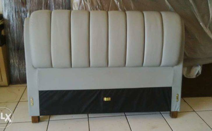 Archive Sleigh Bed Bosmont Olx