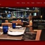 Aroi Restaurant WordPress Theme Mojo Themes