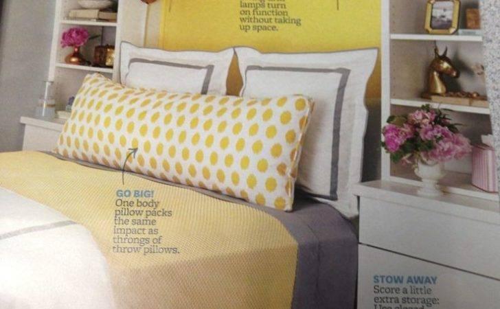 Around Beds Big Pillows Frames Lot Ikea Kitchens Shelves