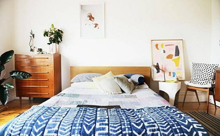 Arro Home Bedroom Littlebigbell