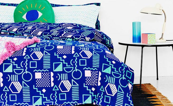 Arro Home Cushions Decor Living