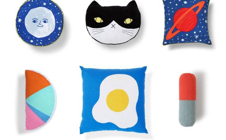 Arro Home Cushions