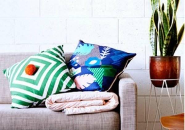 Arro Home Design Everyday