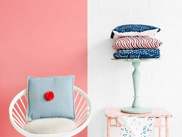 Arro Home Design Files Australia Most Popular Blog