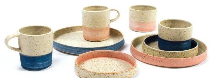 Arro Home Dinnerware Ceramics Pottery Glass Pinterest
