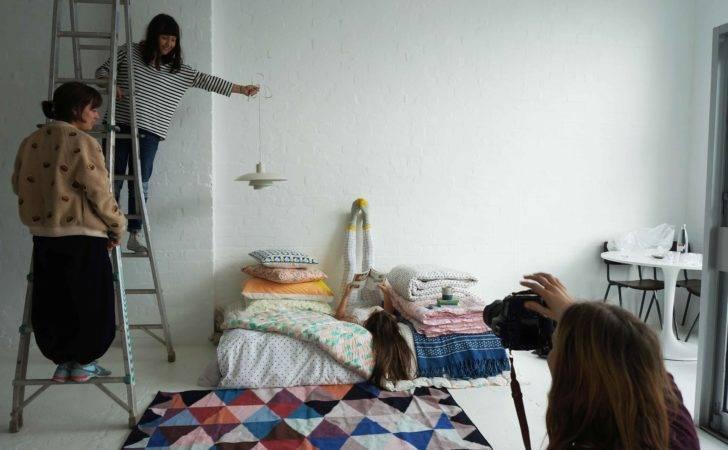 Arro Home Studio Homestudio