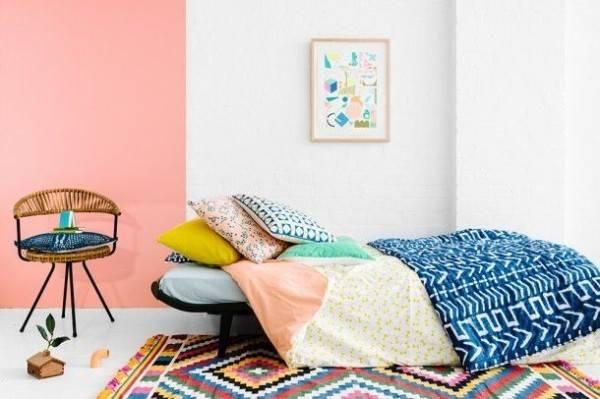 Arro Home Textiles Para Casa Beci Orpin Kireei Cosas Bellas