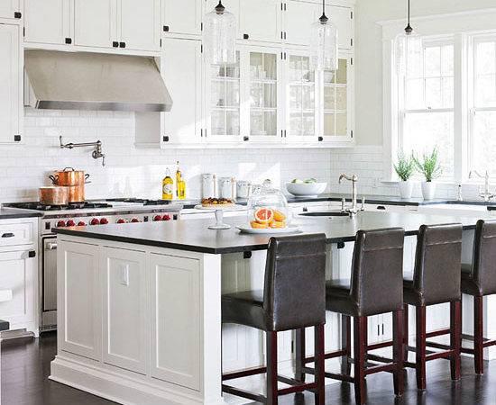 Arrow Keys More Kitchens Swipe