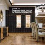 Art Deco Furniture Design Bing