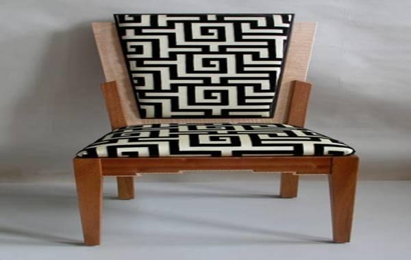 Art Deco Furniture Interior Design