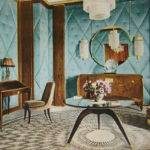 Art Deco Furniture Style
