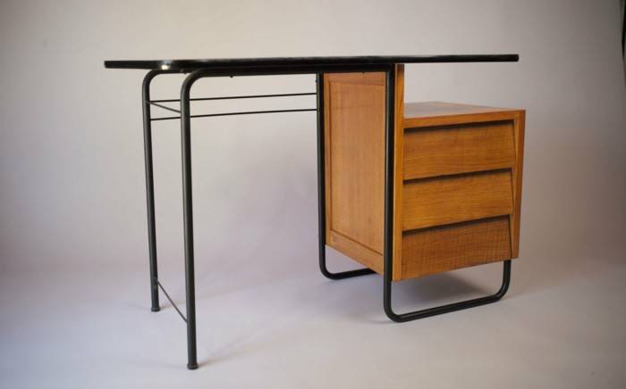 Art Deco Furniture Turning Singing Fresh Design Pedia