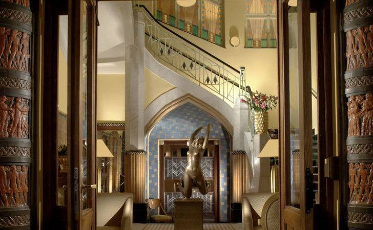 Art Deco Imperial Hotel Room Prices Deals Reviews