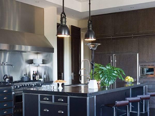 Art Deco Inspired Interior Design Wallstudio Blog
