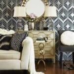 Art Deco Interior Design Guide