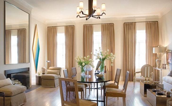 Art Deco Interior Design Style Architecture