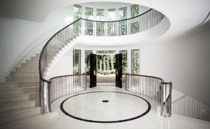 Art Deco Interiors Inmyinterior