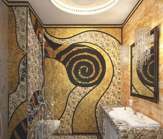 Art Deco Interiors Modern Interior Design Decor Room Furniture